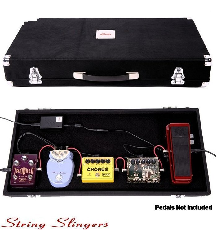 https://images.stringslingers.co.uk/diago_pedalboard_showman.jpg