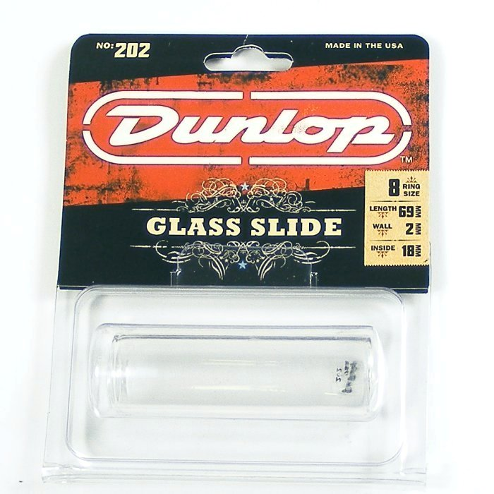 https://images.stringslingers.co.uk/dunlop_slide_glass_202_pack.jpg