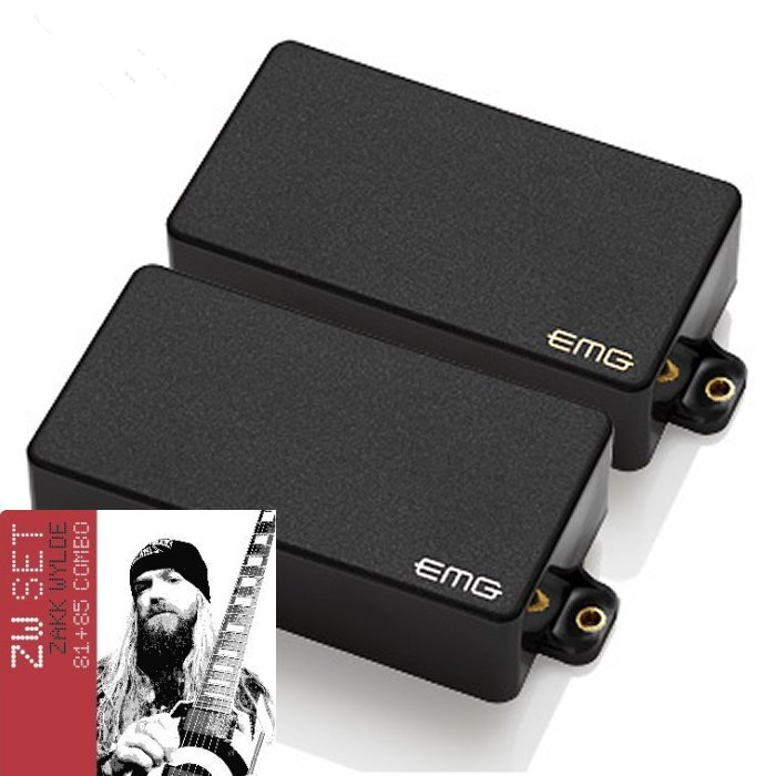 https://images.stringslingers.co.uk/emg_zw_set.jpg