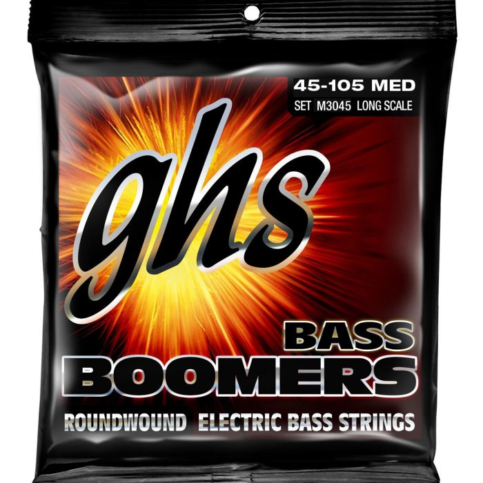 https://images.stringslingers.co.uk/ghs_bass_boomers_m3045.jpg