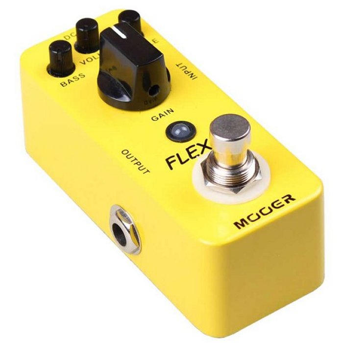 https://images.stringslingers.co.uk/mooer_mbt1_flex_boost.jpg