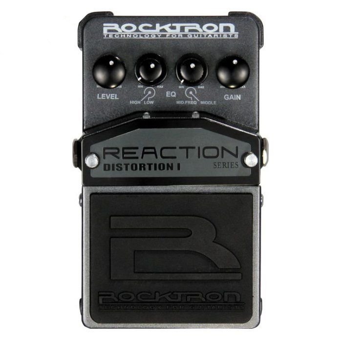 https://images.stringslingers.co.uk/rocktron_reaction_distortion_pedal.jpg