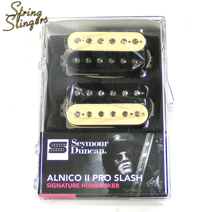 https://images.stringslingers.co.uk/sd_aph_2_pack.jpg